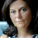Photo of Fugen Neziroglu, Ph.D., ABBP, ABPP