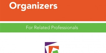 The ICD Guide to Collaborating with Professional Organizers: For Related Professionals