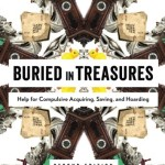 Buried in Treasures, 2nd. Ed.