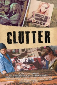 Clutter, the Movie
