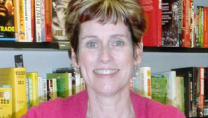 Rose Edmunds, Author