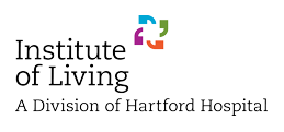 Institute of Living, a division of Hartford Hospital